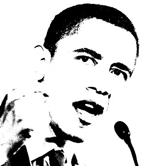 Barack-Obama-Pop-Art